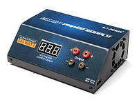 Блок питания GT Power 16A/240W 15В для зарядных устройств