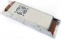 Блок питания Biom DC12 360W 30А ARL компактный