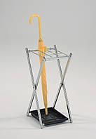 Стойка подставка для зонтов Onder Mebli SR-1548