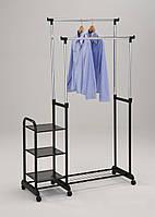 Стойка для одежды Onder Mebli CH-4843
