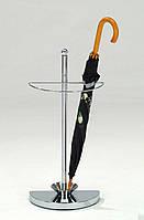 Стойка подставка для зонтов Onder Mebli SR-0304
