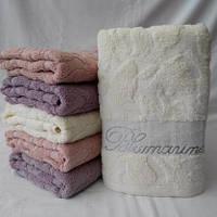 "Лицевые полотенца ""Blumarine"" (6 шт)"