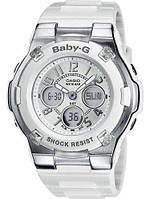 Часы CASIO BABY-G BGA-110-7BER