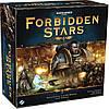 Настольная игра Forbidden Stars