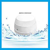 Детектор протечки воды 433 МГц беспроводной Sonoff Умный дом