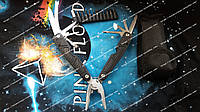 Нож Мультитул 2237 Туристический, надежный
