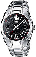 Часы CASIO EDIFICE EF-125D-1AVEF