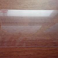 Защитное стекло для ASUS ZenFone 3 Ultra ZU680KL 0.3 мм, 2.5D