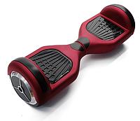 Гироскутер 6 гироборд, мини-сигвей SmartWay