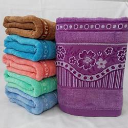 Лицевые полотенца (6 шт)