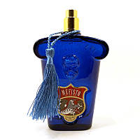 Xerjoff Casamorati 1888 Mefisto парфюмированная вода - тестер, 100 мл, фото 1