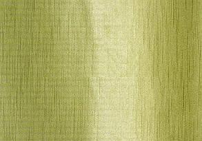 Шторы портьерные Шанзелизе оливковый 190*265= 2 шт, фото 3