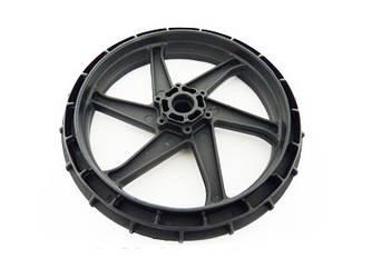 MX5003 Front Rim 1P