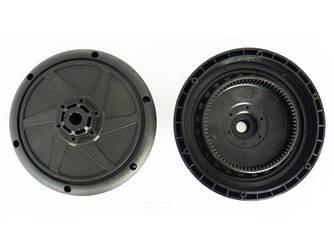 MX5004 Rear Rim 1P