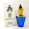 Xerjoff 40 Knots парфюмированная вода - тестер, 50 мл