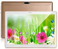 "Планшет Samsung Galaxy Tab 9.7"" 8-ядер 2GB/16GB, IPS, 3G, 2 SIM (Реплика)"