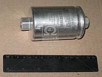 Фильтр топл. ВАЗ 2110, КАЛИНА (пр-во Hengst)
