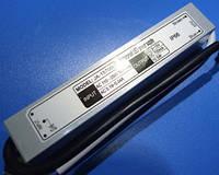 Блок питания драйвер светодиода 700 ма 10 Вт 3-15вольт GNJA-15700U IP66 G-NOR 1486
