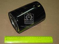 Фильтр масляный RENAULT MASTER WL7161/OP594/1 (пр-во WIX-Filtron), WL7161