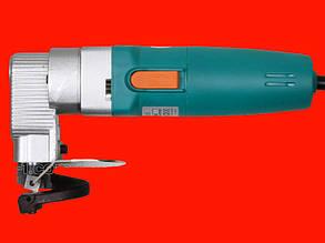 Электрические листовые ножницы Sturm ES9065