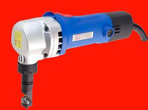 Высечные электрические ножницы Odwerk BJN 1616