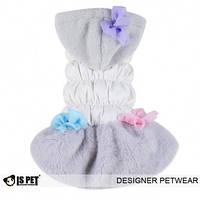 Куртка-платье Snow Flower M, фото 1