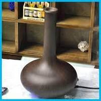 Ароматическая лампа диффузор (арома увлажнитель) МодельGX01K , фото 1