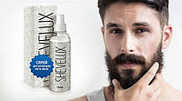 Shevelux (Шевелюкс) спрей для активации роста волос