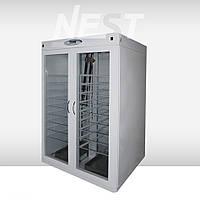 Инкубатор NEST-3000
