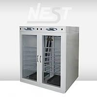 Инкубатор NEST-2000 DUET