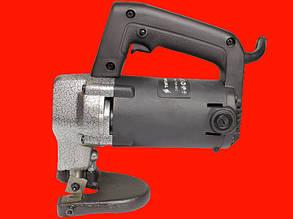 Вырубные электрические ножницы Титан ПВН66-32