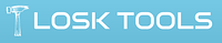 Колесо пневматическое к тачке садово-строительной INTERTOOL WB-0015