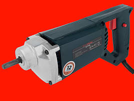Глубинный вибратор BauMaster CV-7110