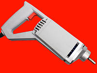 Энергомаш БВ-71101 вибратор для опалубки