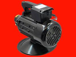Площадочный глубинный вибратор HONKER ZN-G
