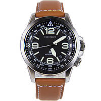 Часы Seiko SRPA75K1 Prospex 4R35 Automatic , фото 1