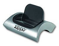 Настольная подставка под зажигалку ZIPPO