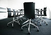 Выбор кресла для персонала