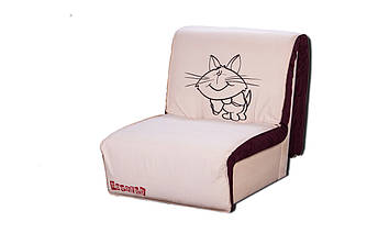 """Кресло - кровать """"Кот"""""""