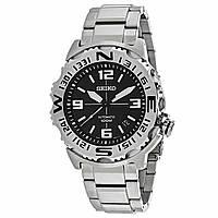 Часы Seiko Superior SRP441K1 Prospex 4R35 Automatic , фото 1