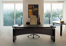 Вот как нужно выбирать стол для руководителя!