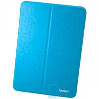 Чехол-книжка Samsung SM-T810/813/815/819 Galaxy Tab S2 Lishen голубой