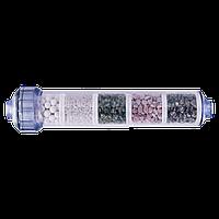 Минерализатор ORGANIC SMART OSMO для систем обратного осмоса