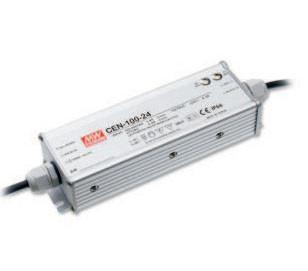 Источник питания  CEN-100-36 драйвер светодиода 2.65А 96 Вт  5101
