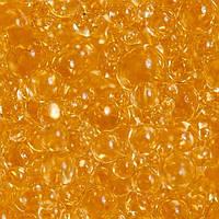 Ионообменная смола (КАТИОНИТ) Hydrolite ZGC107