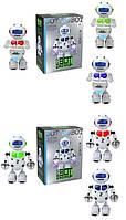 """Робот """"Барабанщик"""" Bot Robot 58645"""