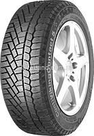 Зимние шины Continental ContiVikingContact 5 155/70 R13 75T