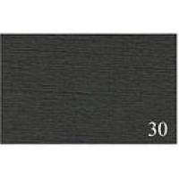 Бумага для пастели Tiziano A4 №30 antracite, (160г/м2),Ср/зерно, Серая