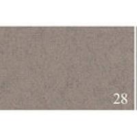 Бумага для пастели Tiziano A4  №28 china, (160г/м2),Ср/зерно, Кремовая