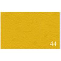 Бумага для пастели Tiziano A4 №44 oro, (160г/м2),Ср/зерно, Желтая